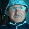 Альберт, 58, г.Юрьев-Польский