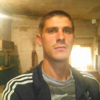 Александр, 51 год, Козерог, Симферополь