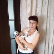 Ирина, 51, г.Михайловск