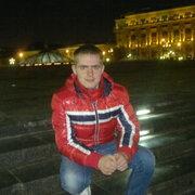 Александр, 32 года, Весы
