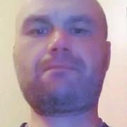 Яков, 40, г.Лодейное Поле