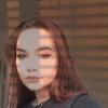 Карина, 21, г.Мурманск