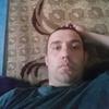 Дима, 28, г.Орск
