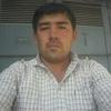 дадил, 37, г.Душанбе