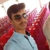 ARPIT, 19, г.Пандхарпур