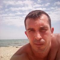 Евгений, 21 год, Козерог, Измаил