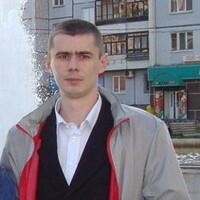 Денис, 37 лет, Близнецы, Пушкин