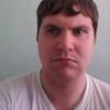 Димон, 24, г.Пермь
