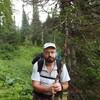 Сергей, 44, г.Новокузнецк