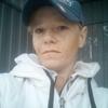 Алена, 31, г.Тайшет
