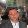 Виктор, 43, г.Рим