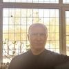 Сергей, 65, г.Лобня