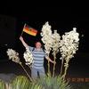 Андрей, 41, г.Offenburg