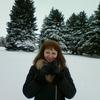 татьяна, 54, г.Кринички