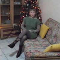 alena, 56 лет, Овен, Arbus