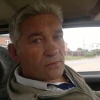 роберт, 65 лет, Телец, Коломна