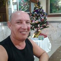 Vlad, 54 года, Близнецы, Барнаул