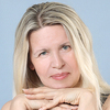 Valentyna, 55, г.Castelletto sopra Ticino