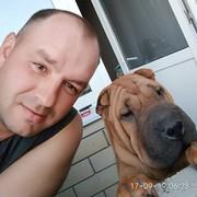 Denis, 36, г.Бугульма
