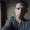 Евгегеввич Суняйкин, 28, г.Новоалтайск