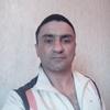 Igor, 40, г.Магадан