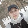 Сергей, 28, г.Новосибирск