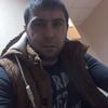 Саид, 31, г.Тобольск