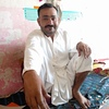 m nadeem, 30, г.Карачи
