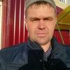 Андрей, 31, г.Березники