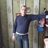 Дмитрий Тихомиров, 36, г.Иваново