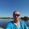 Женя, 45, г.Каменск-Шахтинский