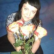 Татьяна 32 года (Овен) Нефтеюганск