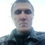 Сергей 36 Усолье-Сибирское (Иркутская обл.)