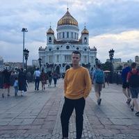 David, 25 лет, Водолей, Рига