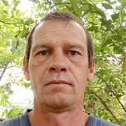 Знакомства в Ставрополе с пользователем Сергей 46 лет (Весы)