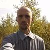Андрей Семыкин, 47, г.Остров