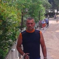 юрий, 38 лет, Телец, Санкт-Петербург