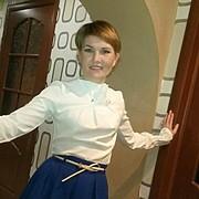 Лариса, 39, г.Болотное