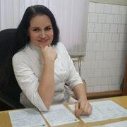 Катя 35 лет (Рак) Ташкент