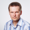 Юрий, 48, г.Екатеринбург