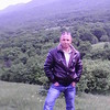Дмитрий, 37, г.Каспийск