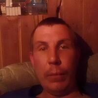 Алексей, 31 год, Рыбы, Поназырево