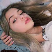 Анастасия, 18, г.Ижевск