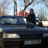 Сергей, 35, г.Ракитное
