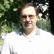 Олег, 48, г.Ашитково