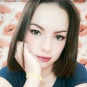 Anna, 18, г.Тамбов