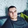 Алексей Олейников, 27, г.Тимашевск