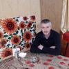 Ильяс, 49, г.Саратов
