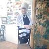 Елена, 61, г.Гомель