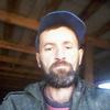 Андрей, 46, г.Похвистнево